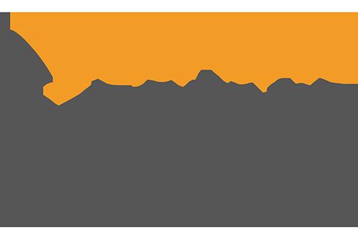 Laurence Seghin