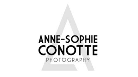 Anne-Sophie Conotte