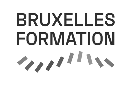 Bruxelles Formation logo