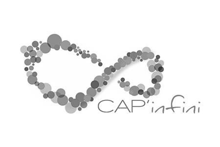 CAPinfini logo