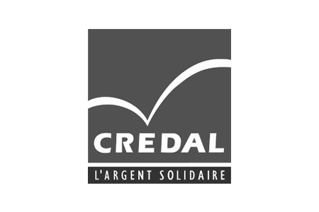 Credal logo