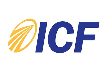 international-coaching-federation-icf-logo