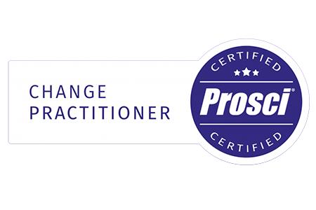 Prosci-Certified-Change-Practitioner-logo