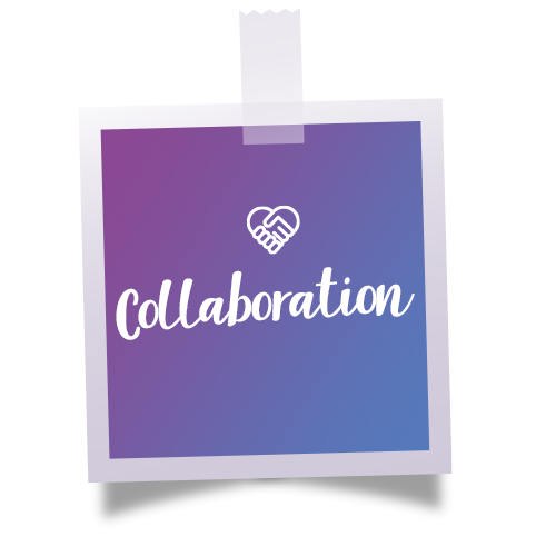 Valeur Collaboration
